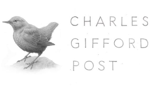 CharlesPost.com